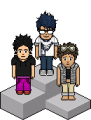 FlyHabbo Owners.png