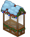 Xmas c15 stall.png
