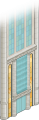 Vegas Buildings.png