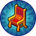Habbo 18 Throne Preview.png