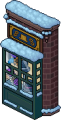 Victorian Hat Shop.png
