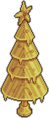 Gold c15 arc tree2.png