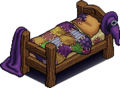 Witch Bed.png