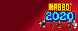 Lpromo-habbo2020.png