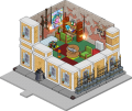 1 Habbo Main Street.png