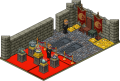 Habbo Crown Jewels.png