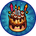 Habbo 18 Cake.png