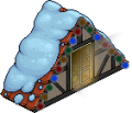 Xmas c15 roof1.png