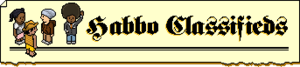 HabboClassifieds header.png