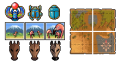 Footsteps of the Ancients Badges.png