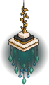 BlingChandelier.png
