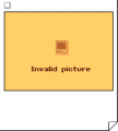 Invalid Photo.png