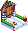 Inflatable Log Cabin.png