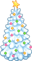Winter City Christmas Tree.png