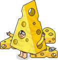 ,AAiden Cheese VIP.png