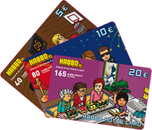 Habbo hotel cards2.png