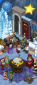 Feature cata vert xmas19old.png