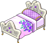 Princess Bed.png