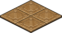 Polished Wooden Floor.png