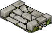 Stone Stairs.png