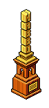 Gold Habbo Trophy 2.PNG