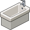 Light Grey Bath.png