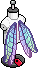 Clothing r20 dragonflywings.png