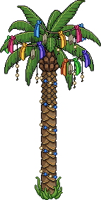 Festival Palm Tree.png