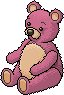 Pink Teddy Bear.png