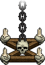 GothicChandelier.png
