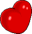 Giant Heart.png