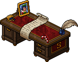 Writing Desk.png