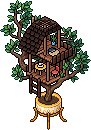 Treehouse.png