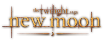 The-twilight-saga-new-moon-logo small.png