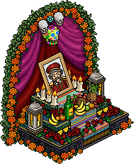 Day of the Dead Altar.png