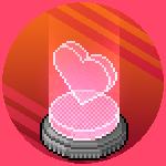 Holo-Heart - Habbox Wiki
