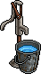 Handwaterpump.png
