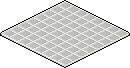 Light Grey Bathroom Tile.png