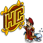 Habbo club.png