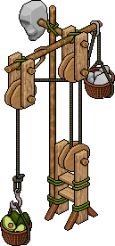 Jungle Pulley.png