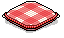 Red Picnic Pillow.png