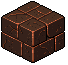 Dungeon Bricks.png