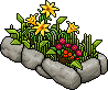 Monster Plant Bed.png