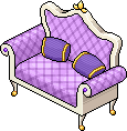Princess Sofa.png