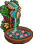 ShellFountain.png