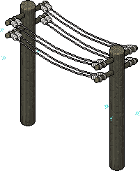 Habbocalpyse Pylons.png