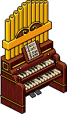 Gold Plated Organ.png