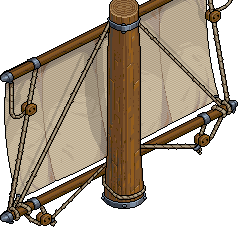 Basic Lower Sail.png