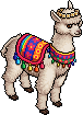 Grace the Alpaca.png