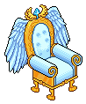 Hween c20 goddessthrone.png
